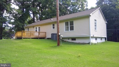 3416 Clayton Road, Joppa, MD 21085 - #: MDHR249754