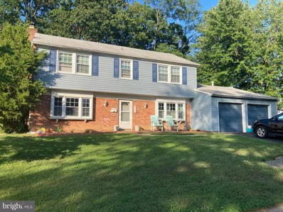 301 Stillmeadow Drive, Joppa, MD 21085 - #: MDHR249782