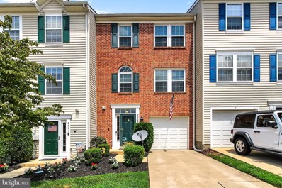 2029 Mardic Drive, Forest Hill, MD 21050 - #: MDHR249818