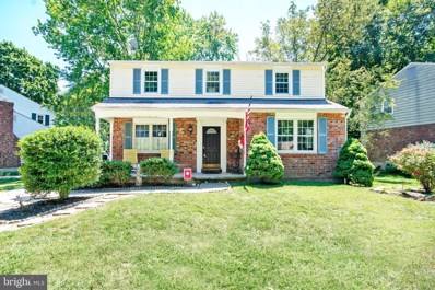 215 Princeton Lane, Bel Air, MD 21014 - #: MDHR249866