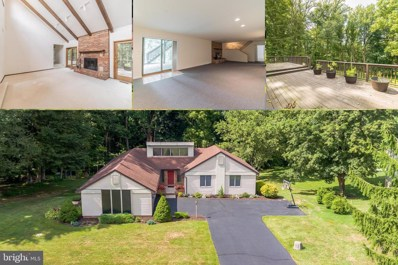 218 Goucher Way, Churchville, MD 21028 - #: MDHR249968