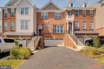 320 Spruce Pine Road, Abingdon, MD 21009 - #: MDHR249970