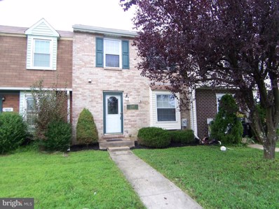 2907 Shelley Court, Abingdon, MD 21009 - #: MDHR249992