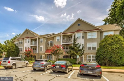 200 Kimary Court UNIT 5, Forest Hill, MD 21050 - #: MDHR250022