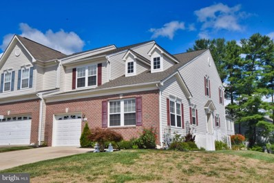 3009 Woodspring Drive, Abingdon, MD 21009 - #: MDHR250026