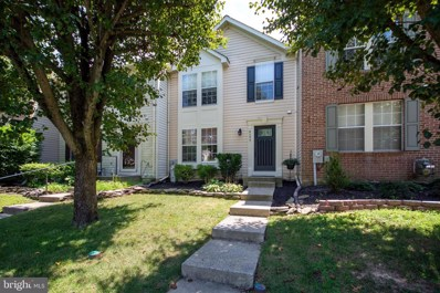 3177 Hidden Ridge Terrace, Abingdon, MD 21009 - #: MDHR250066
