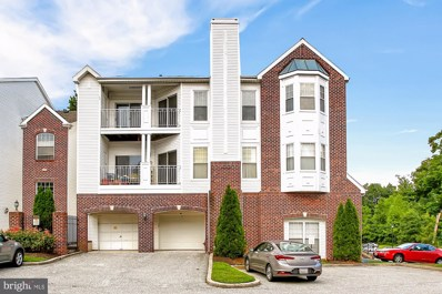 1304 Cranesbill Court UNIT 304, Belcamp, MD 21017 - #: MDHR250088