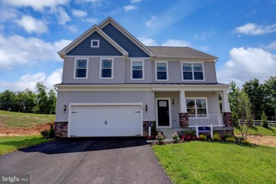 2021-A-  Whiteford Road, Whiteford, MD 21160 - #: MDHR250144