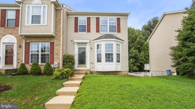 2171 Sewanee Drive, Forest Hill, MD 21050 - #: MDHR250252