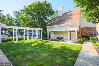 300 Canterbury Road UNIT C, Bel Air, MD 21014 - MLS#: MDHR250286
