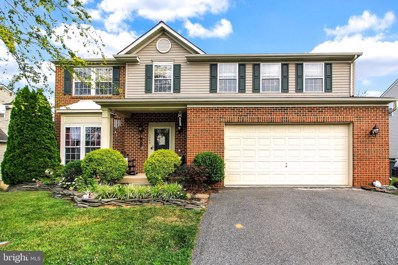 1049 Pipercove Way, Bel Air, MD 21014 - #: MDHR250328
