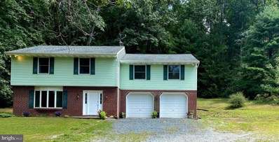 3161 Tucker Road, Street, MD 21154 - #: MDHR250606