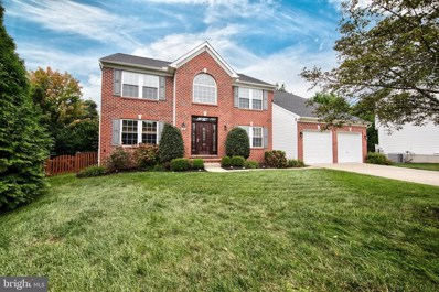 142 W Heather Road, Bel Air, MD 21014 - #: MDHR250632