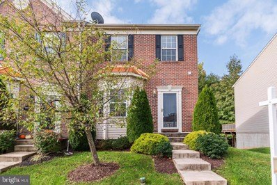 3059 Raking Leaf Drive, Abingdon, MD 21009 - #: MDHR250652