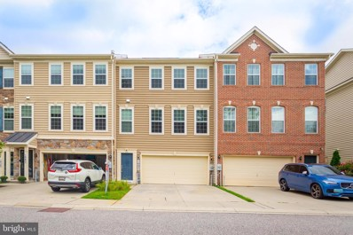 1642 Livingston Drive, Bel Air, MD 21015 - MLS#: MDHR250780