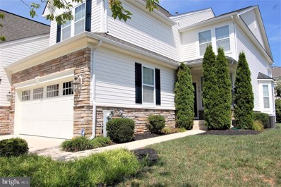 519 Counterpoint Circle, Havre De Grace, MD 21078 - #: MDHR250850