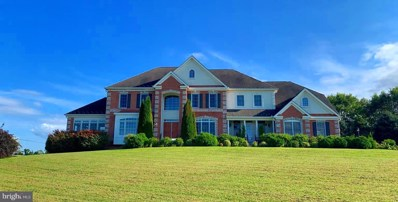 2309 Windswept Court, Fallston, MD 21047 - #: MDHR250900