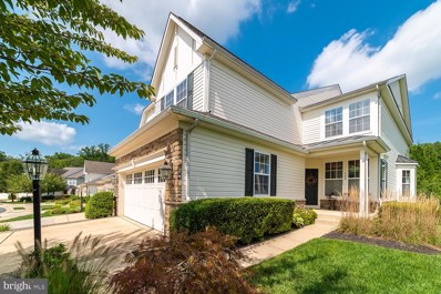 500 Counterpoint Circle, Havre De Grace, MD 21078 - #: MDHR250922
