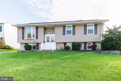 1911 Hawthorne Road, Edgewood, MD 21040 - #: MDHR251074