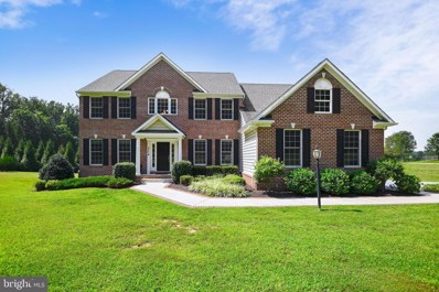 3774 Houcks Road, Monkton, MD 21111 - #: MDHR251102