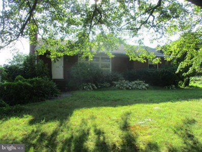 2221 Ady Road, Forest Hill, MD 21050 - #: MDHR251134