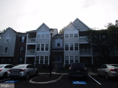 901 Swallow Crest Court UNIT H, Edgewood, MD 21040 - #: MDHR251264