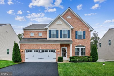 3309 Rosary Court, Abingdon, MD 21009 - #: MDHR251362
