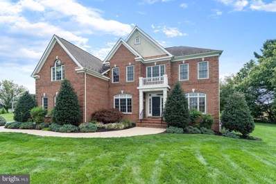 2702 Farmview Drive, Fallston, MD 21047 - #: MDHR251390