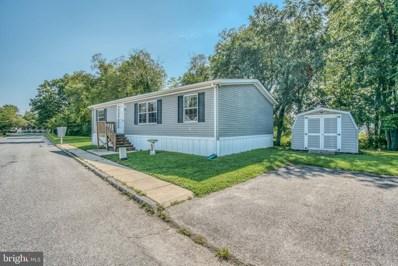 1945 Steven Drive, Edgewood, MD 21040 - #: MDHR251486