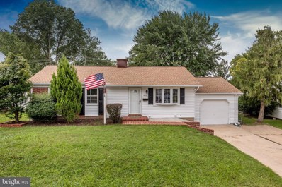 420 Joppa Farm Road, Joppa, MD 21085 - #: MDHR251634