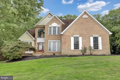 903 Osborne Parkway, Forest Hill, MD 21050 - #: MDHR251810