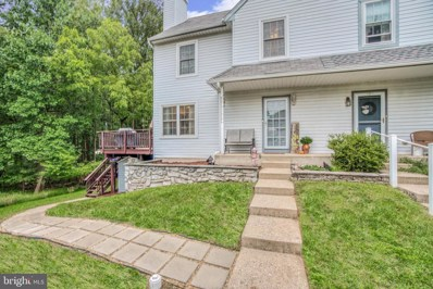 459 Darby Lane, Bel Air, MD 21015 - #: MDHR251854