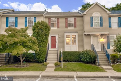 996 Jessica\'s Court UNIT 3, Bel Air, MD 21014 - #: MDHR251892