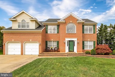 2210 Issac\'s Way, Forest Hill, MD 21050 - #: MDHR252094