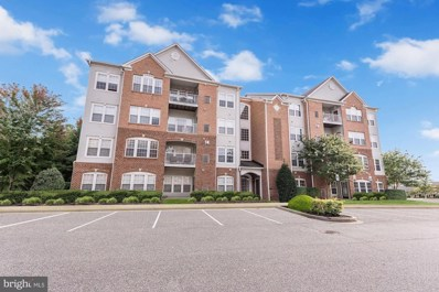 201 Secretariat Drive UNIT D, Havre De Grace, MD 21078 - #: MDHR252200