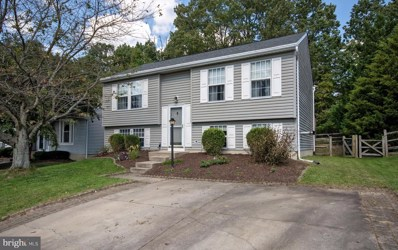 1213 Magness Court, Belcamp, MD 21017 - #: MDHR252416