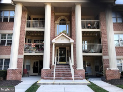 200 Clifford Lane UNIT 3C, Forest Hill, MD 21050 - #: MDHR252418