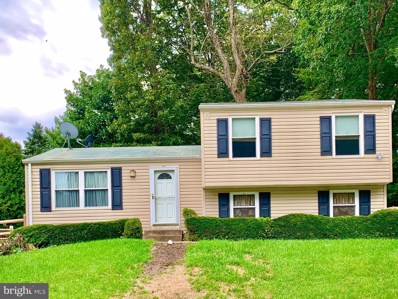 123 Boxthorn Road, Abingdon, MD 21009 - #: MDHR252508