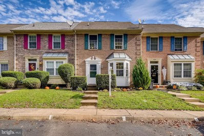 3277 Deale Place, Abingdon, MD 21009 - #: MDHR252598