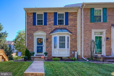 3285 Deale Place, Abingdon, MD 21009 - #: MDHR252672