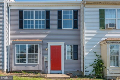 1223 Griffith Place, Belcamp, MD 21017 - #: MDHR252720