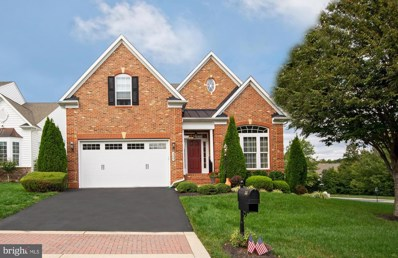 300 Bounding Home Court, Havre De Grace, MD 21078 - #: MDHR252738