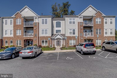 1112-E  Spalding Drive UNIT 65, Bel Air, MD 21014 - #: MDHR252772
