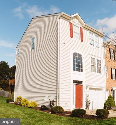 1989 Esther Court, Forest Hill, MD 21050 - #: MDHR252906