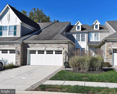 524 Counterpoint Circle, Havre De Grace, MD 21078 - #: MDHR253060