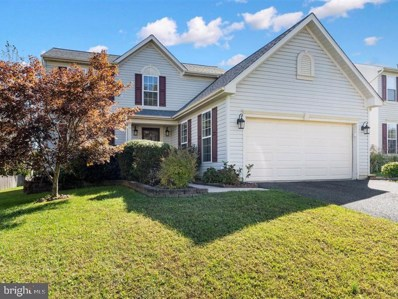 305 Powdersby Road, Joppa, MD 21085 - #: MDHR253098