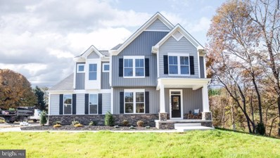 1547 Morse Road, Forest Hill, MD 21050 - #: MDHR253142