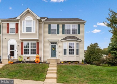 113 Spencer Circle, Forest Hill, MD 21050 - #: MDHR253164