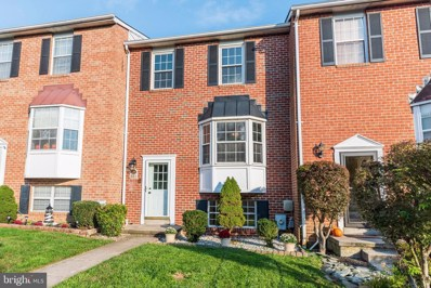 881 Ellicott Drive, Bel Air, MD 21015 - #: MDHR253210
