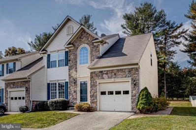216 Steed Lane, Bel Air, MD 21014 - #: MDHR253256